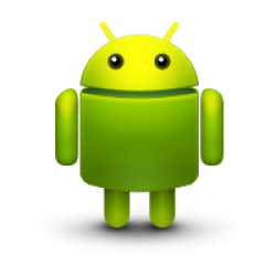 HĐH Android