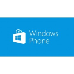 HĐH Windows Phones