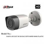 Dahua HAC-HFW1000RP
