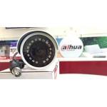 Dahua HAC-HFW1000SP