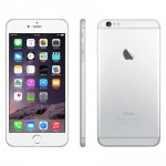 iPhone 6 64GB (Like New)