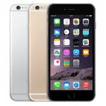 iPhone 6 Plus 64GB (Like New)